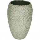 Keramik Steckvase